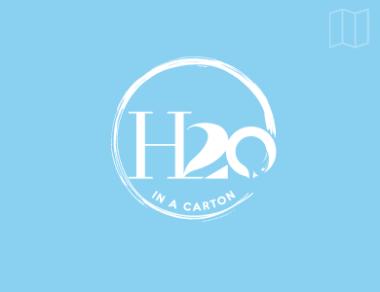 H2O Brochure