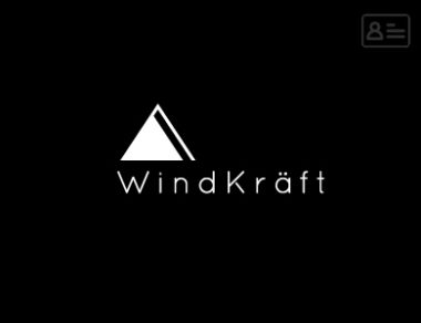 Wind Craft
