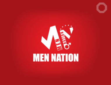 Men Nation